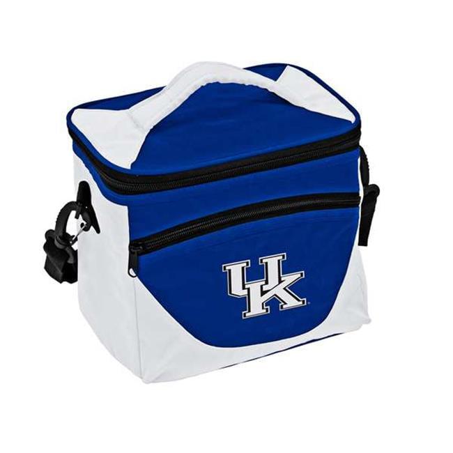 Logo Brands 159-55H Kentucky Halftime Lunch Cooler - image 1 de 1