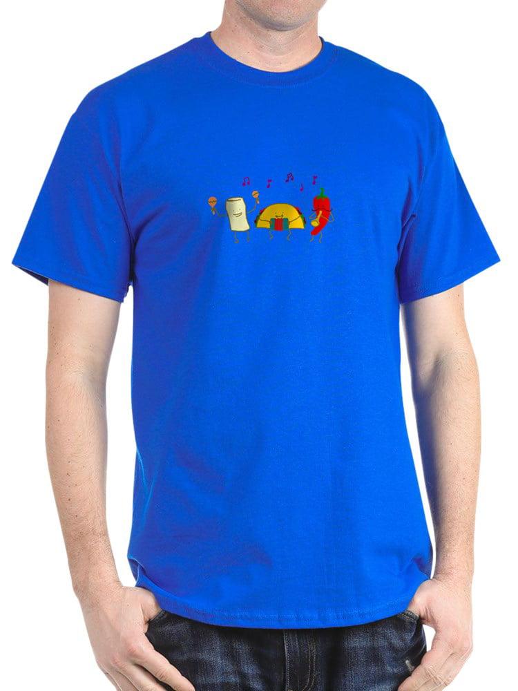 Indica Plateau Youth Feline Fine Kids T-Shirt