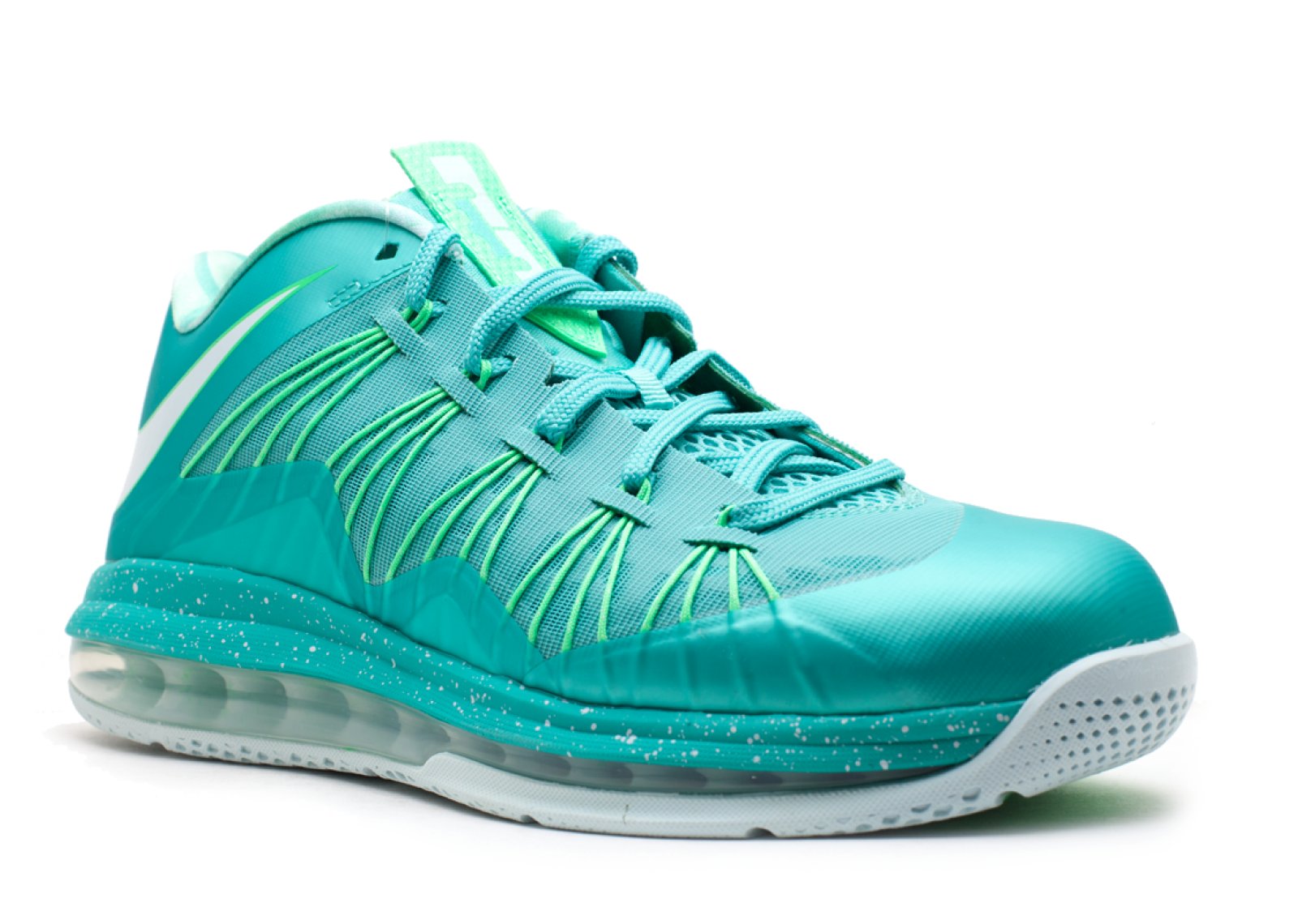 sports shoes 8a4e6 ed6cd ... inexpensive air max lebron 10 low easter 579765 300 2c924 555ae