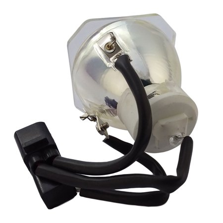 Lutema Economy Bulb for NEC LT260SJ Projector (Lamp Only) - image 5 of 5