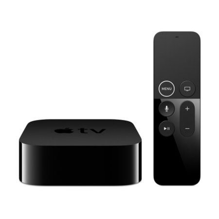Refurbished Apple MQD22LL/A, TV 4K 32GB