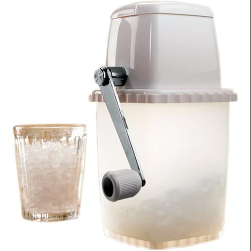 Miles Kimball   Portable Ice Crusher