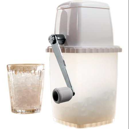 Fox Valley Traders Miles Kimball Portable Ice Crusher