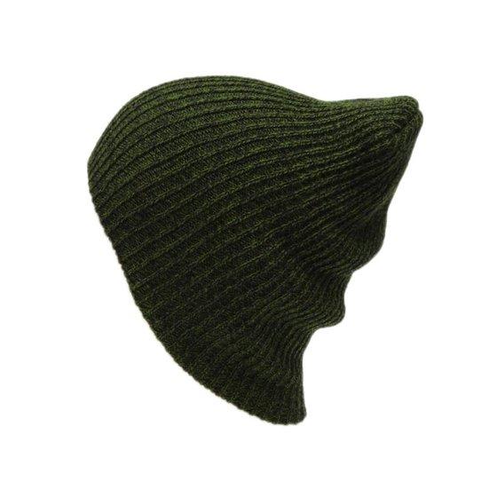 8d719abc669 Unisex Men s Women s Hip-hop Cotton Knit Beanie Hat Baggy Ski Slouchy Cap  Skull Winter Warm Hat - Walmart.com