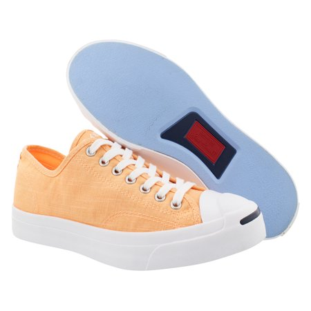 Converse Jack Purcell Jack Casual Shoe - Cupcake Converse Shoes