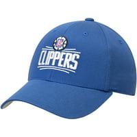 Los Angeles Clippers Basic Cap/Hat - Fan Favorite
