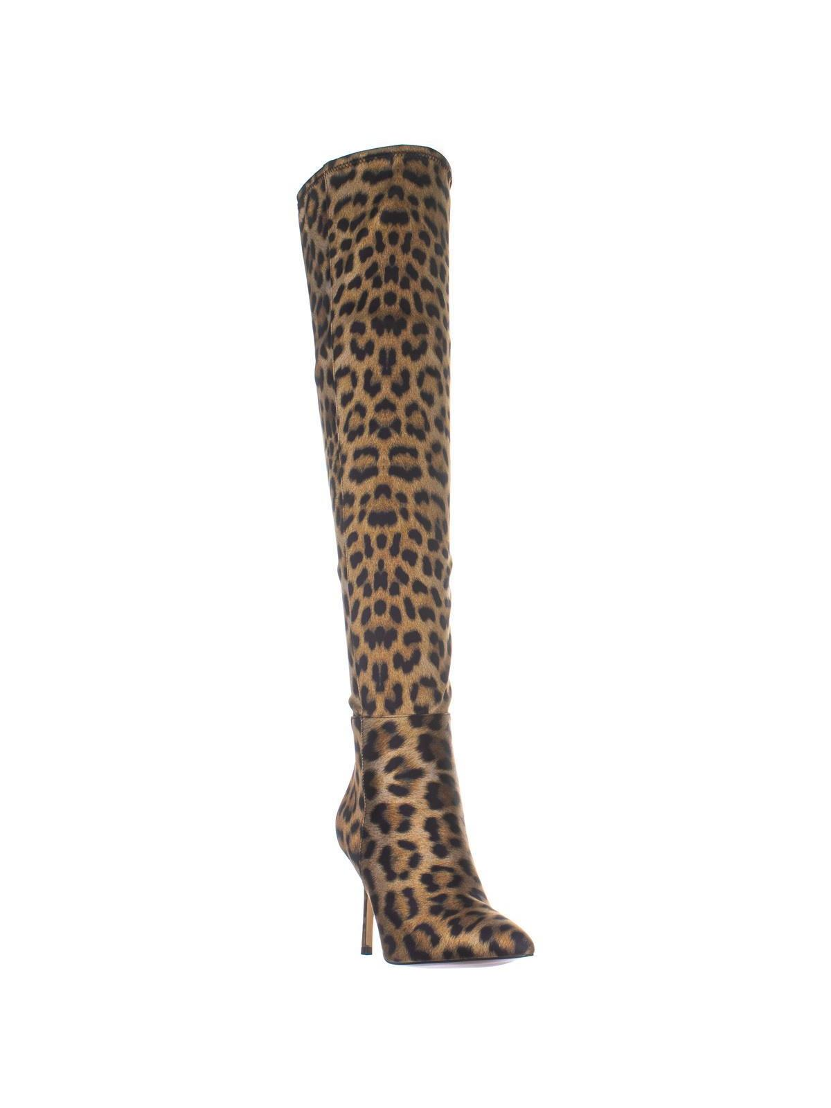 Katy Perry The Idolize Tall Boots