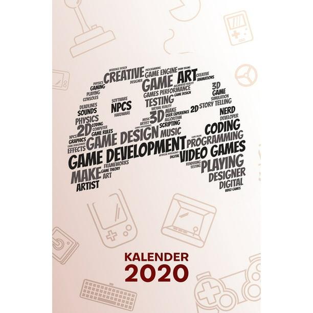 Spieleentwickler Liste