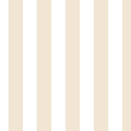 Manhattan Comfort Accentuations Birmingham Striped Wallpaper