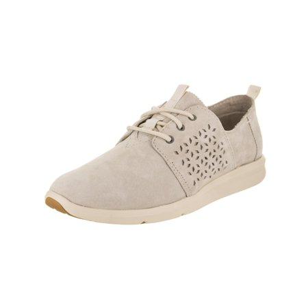 Women's Del Rey Casual Shoe