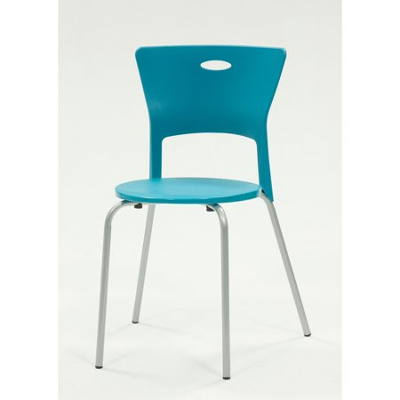 Mainstays Stacking Chair Walmart Com