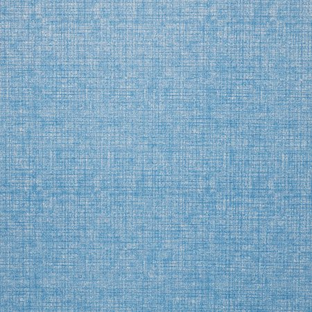 - Swavelle Tropix Outdoor Polyester Brelame Blue Small Line Plaid