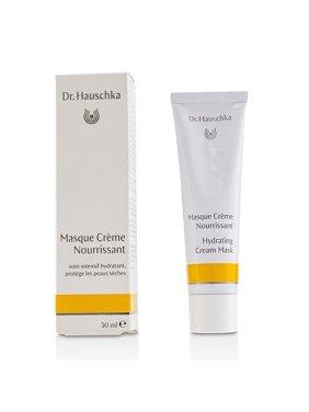 Dr. Hauschka Hydrating Cream Face Mask