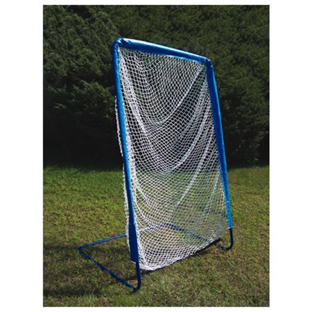 Jaypro Sports PK-64 Portable Kicking Cage