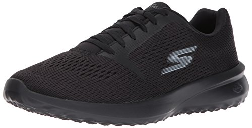 Skechers Performance Men's On The Go City 3.0 Driver Walking Shoe,Black,13 M US
