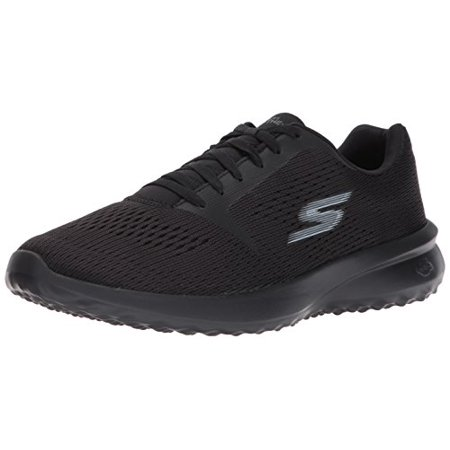 88dfcad356bf1 Skechers - Skechers Performance Men's On the Go City 3.0 Driver Walking Shoe,  9 - Walmart.com