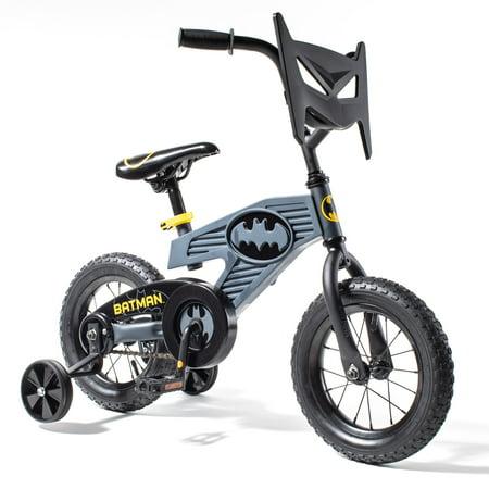 Batman DC Comics 12 In. Boys Bike