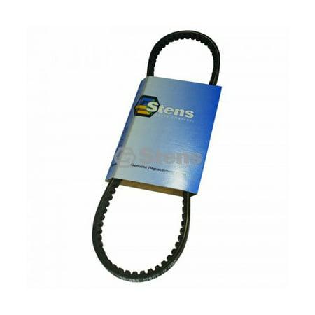 Snapper Engine Drive Belt for Steel Deck Series ...