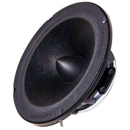 Audiopipe APMB-6 6