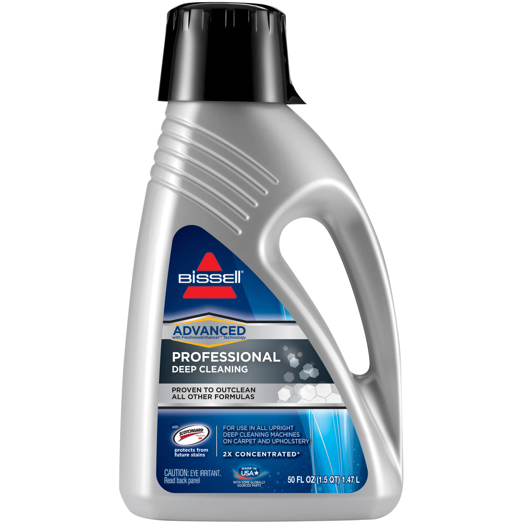 ... Cleaning Machine Middot Carpet Cleaners Al Walmart Middot Only At  Walmart ...