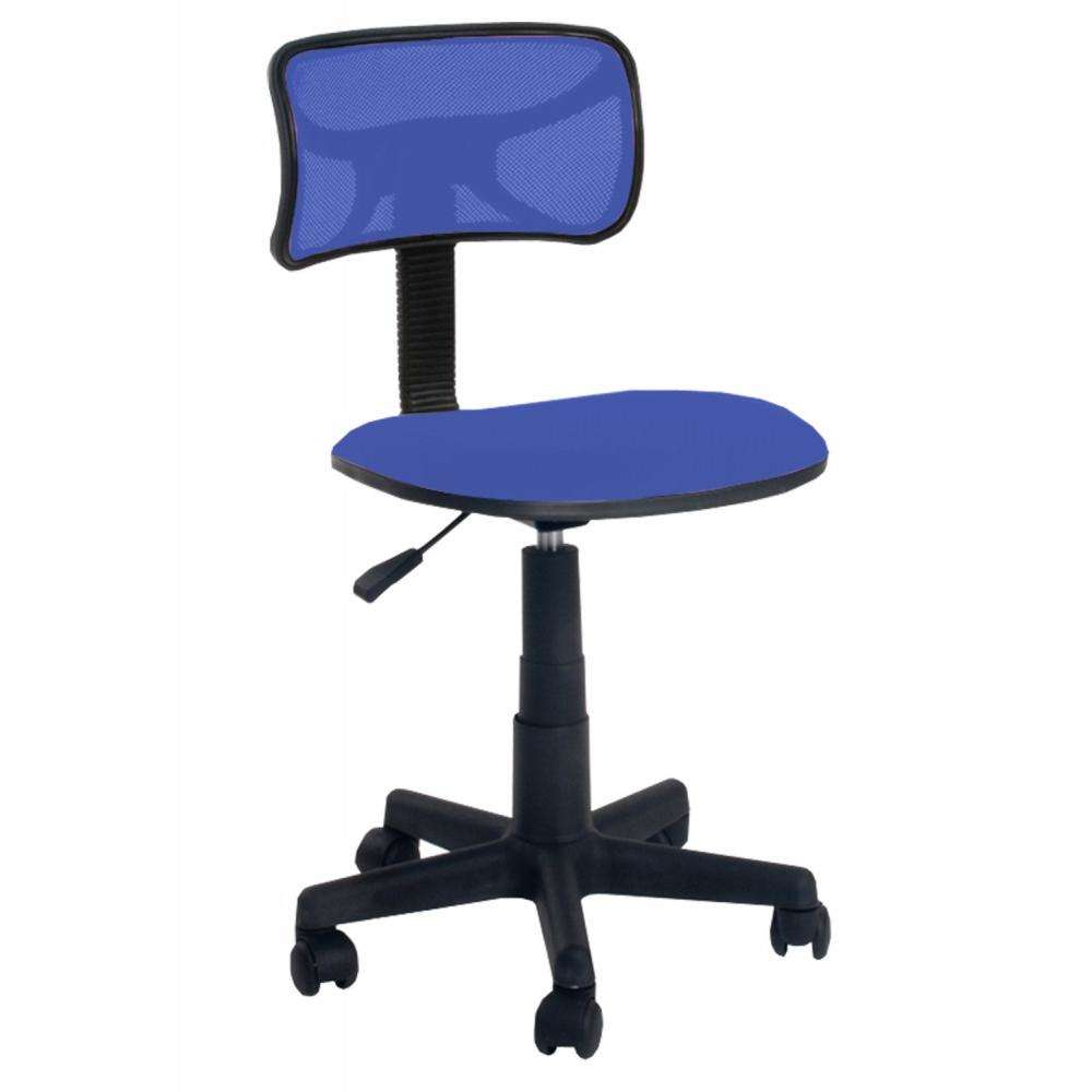 Desk stools are perfect for comfortable work best computer chairs - Desk Stools Are Perfect For Comfortable Work Best Computer Chairs 25