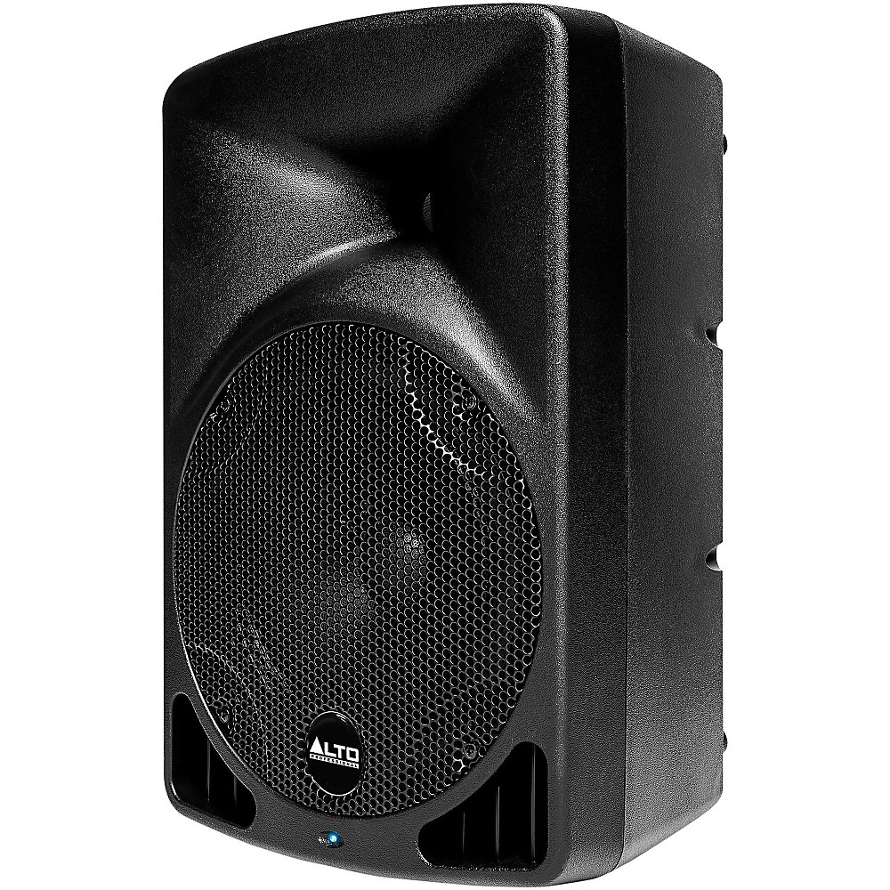 Alto Professional TX8 2‑Way Active PA Loudspeaker ‑ 280W