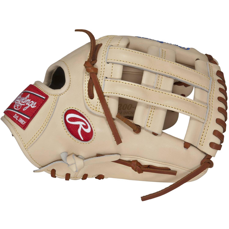 "Rawlings Pro Preferred 12.25"" Kris Bryant Baseball Glove, Right-Handed by Rawlings"