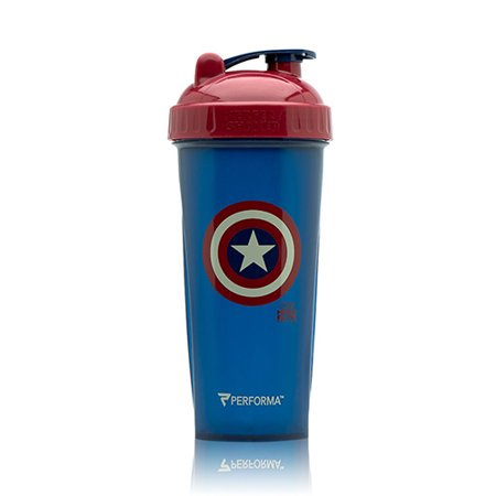 Perfect Shaker Infinity War Series Shaker Cup - Shipping Wars Cowgirl