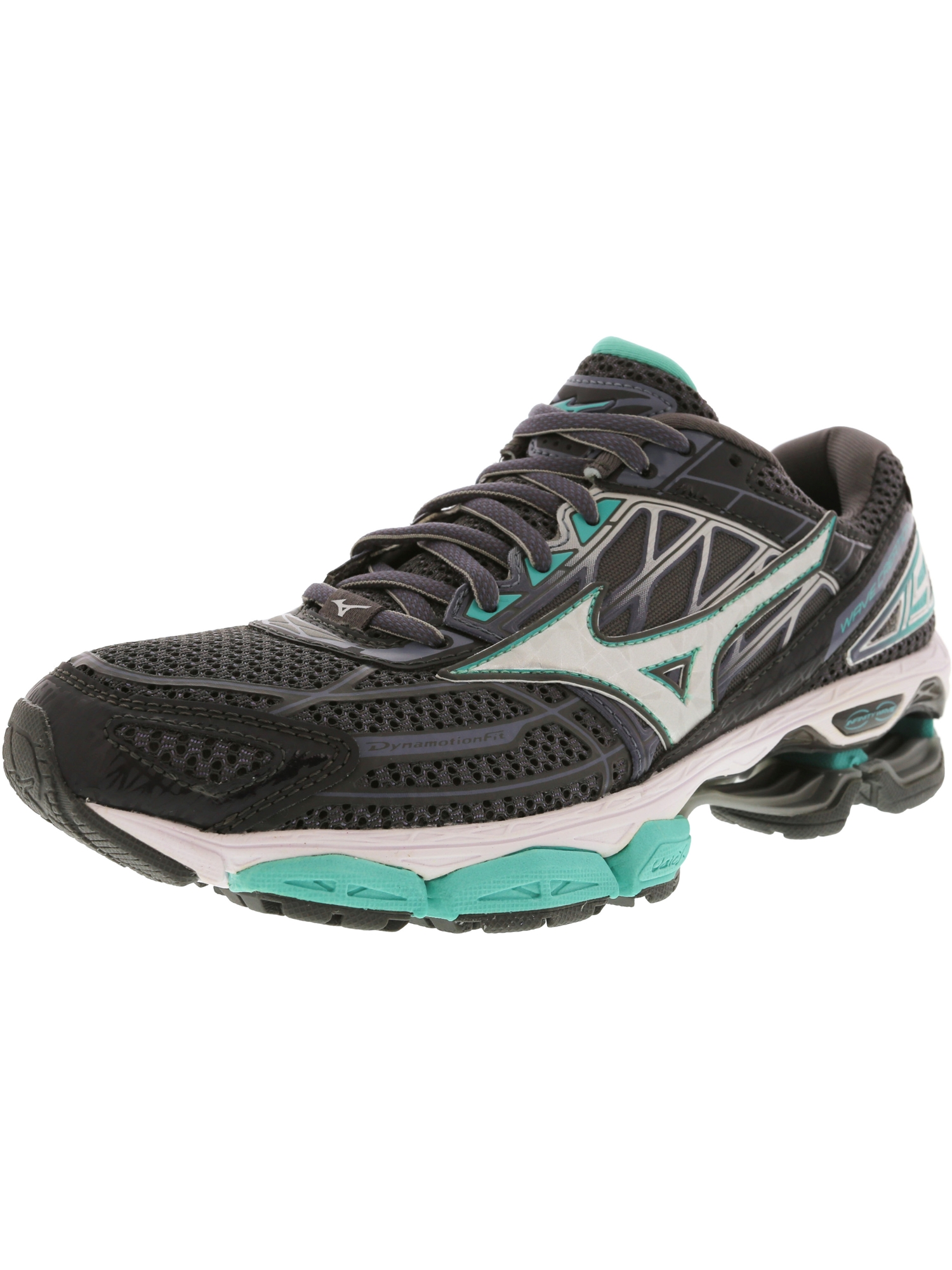 mizuno wave creation 18 homme lion