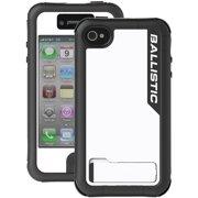 Ballistic iPhone 4/4S Every1 Case