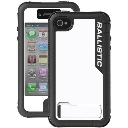 Ballistic Every1 Case (Ballistic iPhone 4/4S Every1 Case )