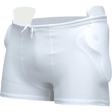 Champro Adult 3-Pocket Girdle