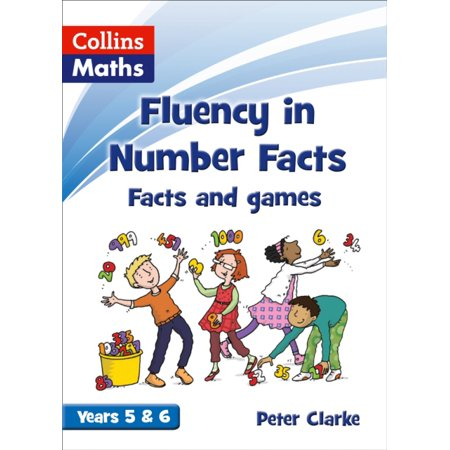 Facts and Games Years 5 & 6
