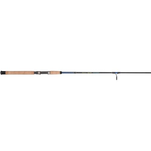 Shakespeare Ugly Stik Intercoastal Spinning Fishing Rod
