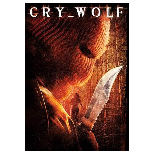 Cry_Wolf (Theatrical) (2005)