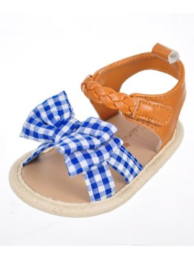 f7212e13e22d Product Image Baby Girls  Sandal Booties