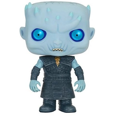 FUNKO POP!: GAME OF THRONES - NIGHT KING (Night's King)