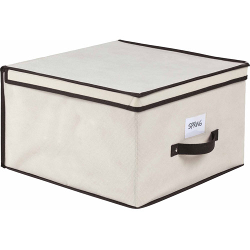 Simplify Storage Box, Jumbo
