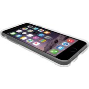 Trident Perseus Gel Case for Apple iPhone 6, Smoke