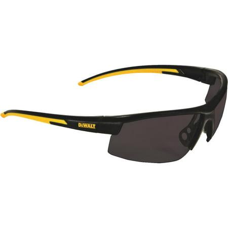 Radians Polarized Safety Glasses DPG99-2PC