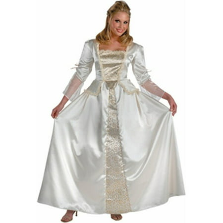 Adult Pirates Of The Caribbean Elizabeth Costume for $<!---->
