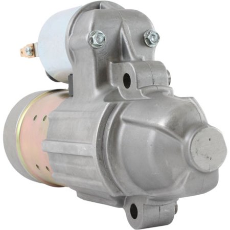 - Db Electrical Shi0197 Starter For 200 225 250 Vf200La Vf225La Vf250La Yamaha Outboard 2006 2007 2008 2009 2010 2011 2012 2013 06 07 08 09 10 11 12 13,6Cb-81800-00-00, 6Cb-81800,6Cb81800, S114-952A