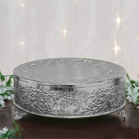 BalsaCircle Silver 14