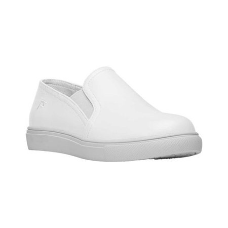 for sale Nyla Sneaker by Propet® comfortable best store to get free shipping lowest price discount marketable FB6dfr