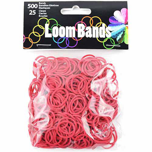Loom Bands Value Pack