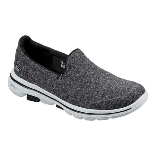 Skechers GOwalk 5 Super Sock Slip