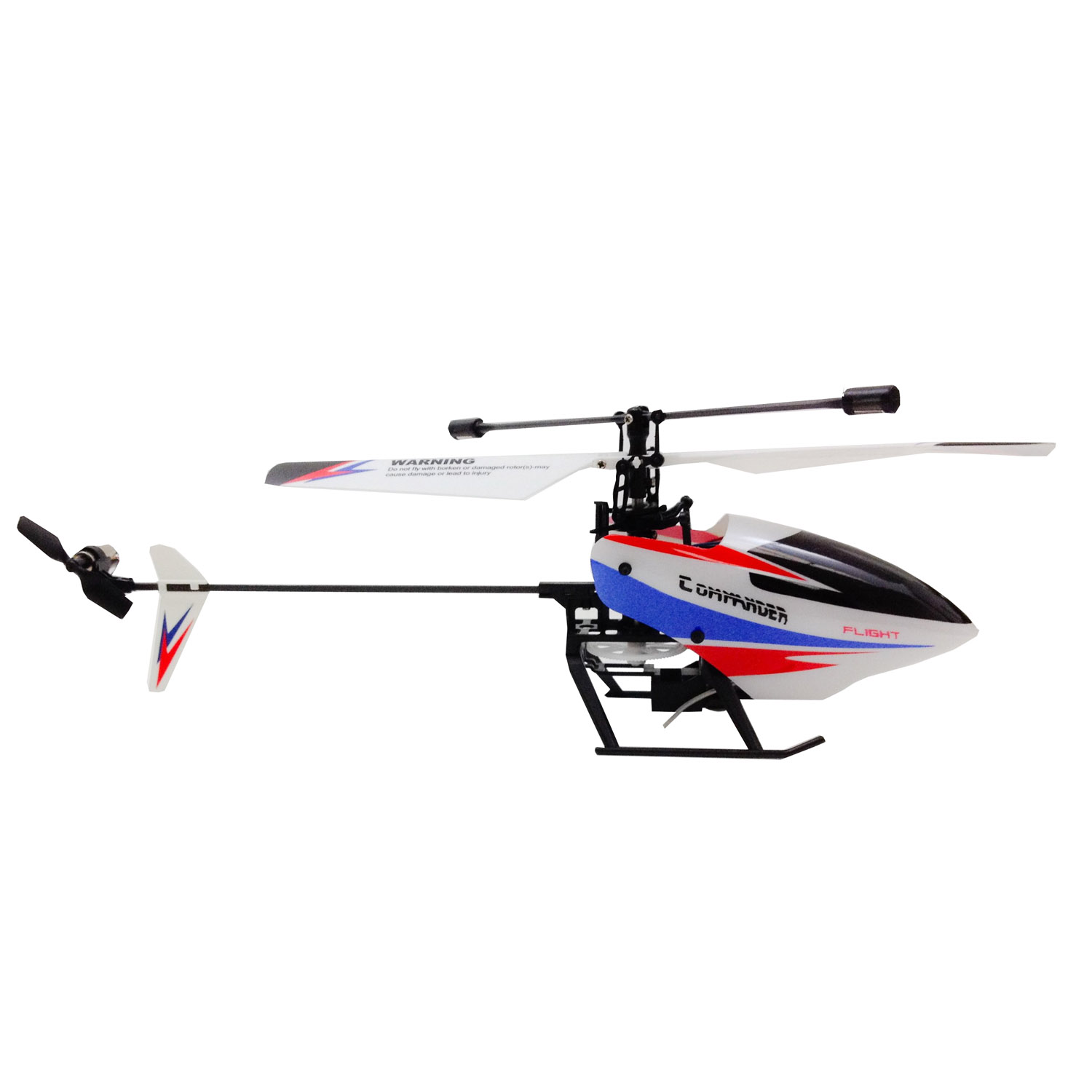 WL V911 Pro Version 2 2.4G 4 Channel Fixed Pitch Single Rotor Helicopter Upgrade(Orange &... by Wltoys
