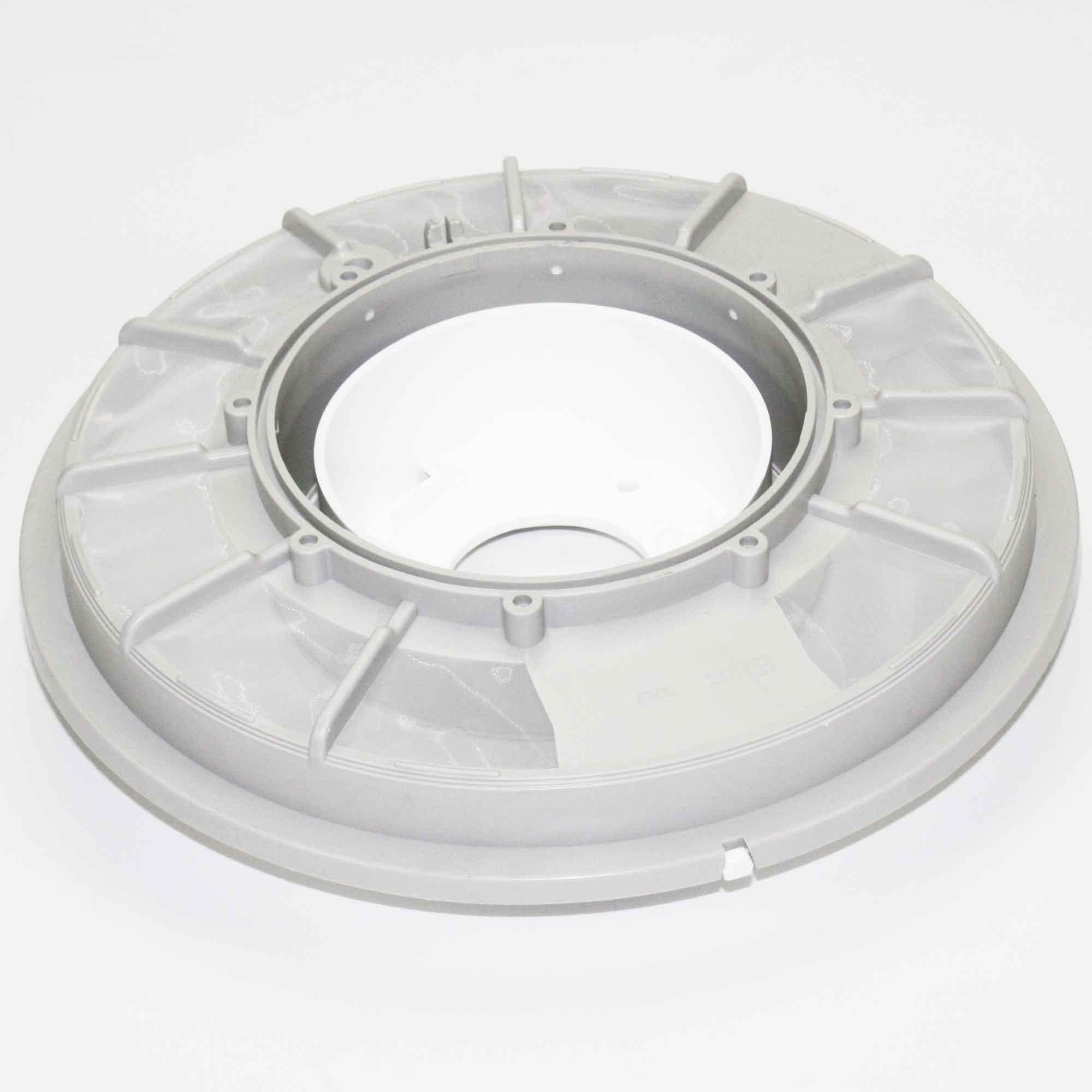 wp8519553 for whirlpool dishwasher pump filter. Black Bedroom Furniture Sets. Home Design Ideas
