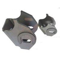Artec Industries Dana 30 HD Lower Control Arm Brackets TJ3011 Brackets, Gussets & Tabs