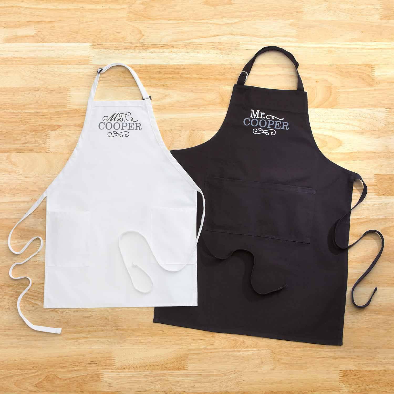 White apron chef fresno - White Apron Chef Fresno 65